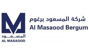 Al Masaood Bergum