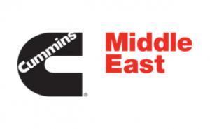 Cummins Middle East FZE