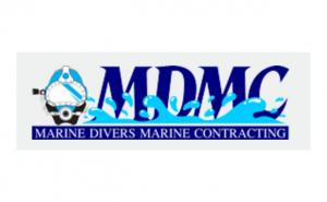 Divers Marine Constructing