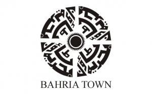 Bahria Town - Pakistan