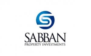 Sabban Property Investments LLC