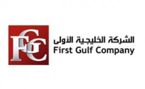 First Gulf Company