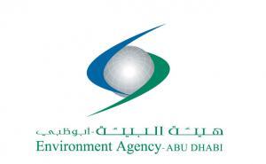 Environment Agency, Abu Dhabi