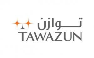 Tawazun Holding Company