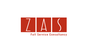 ZAS Group of Companies