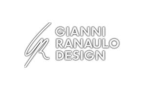 Gianni Ranaulo Design
