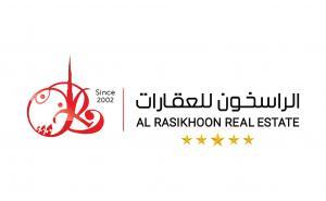 Al Rasikhoon Real Estate