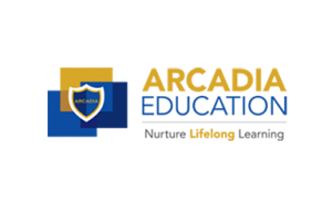 Arcadia Education