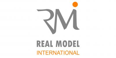 RMI Thoughts