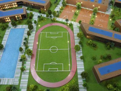 Djibouti School