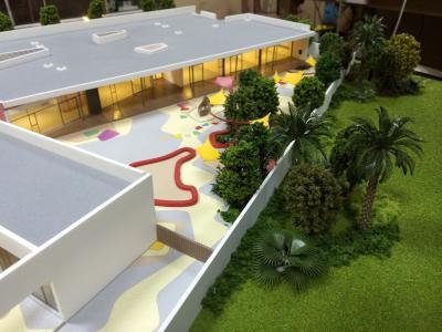 Ladybird Nursery School