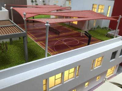 Sunmarke School