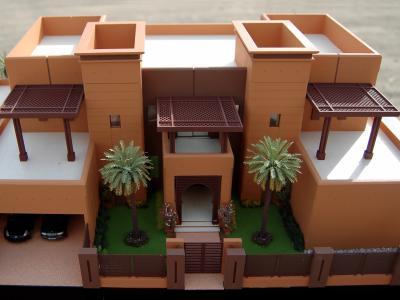 Al Shamkah 3