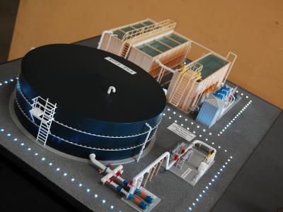 Al Barari Development Phase 1
